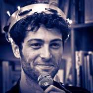 Marco Guazzone & STAG @ Senza Filtro