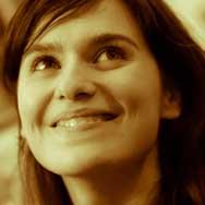Erica Mou @Senza Filtro