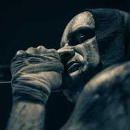 Primordial @ Redemption Festival 2013