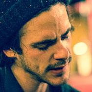 Jack Savoretti + Makay @ Senza Filtro