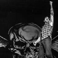 Avenged Sevenfold @ Rock in Roma