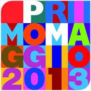 Primo Maggio 2013 @ San Giovanni - Roma