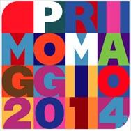 Primo Maggio 2014 @ San Giovanni - Roma
