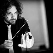 Andrea di Cesare @ Forum Music Village